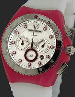Technomarine Watches 109012