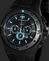 Technomarine Watches 109045