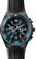 Technomarine Watches 112003