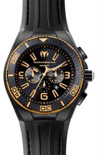 Technomarine Watches 112005