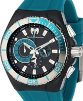 Technomarine Watches 112010