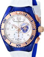Technomarine Watches 114005