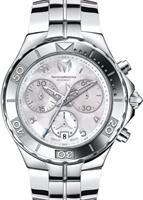 Technomarine Watches 713012