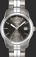 Tissot Watches T049.310.44.067.00