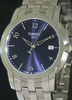 Tissot Watches T97.1.481.42