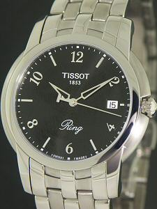 Tissot Watches T97.1.481.52