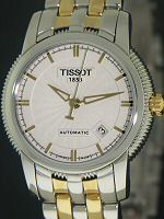 Tissot Watches T97.2.183.31