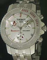 Tissot Watches T19.1.485.31