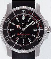 Tissot Watches T19.1.593.51