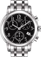Tissot Watches T050.217.11.052.00