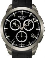 Tissot Watches T069.417.47.051.00