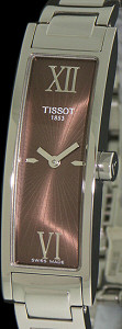Tissot Watches T015.309.11.2