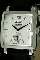 Tissot Watches T66.1.829.33