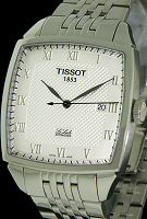 Tissot Watches T006.707.11.0