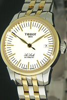 Tissot Watches T41.2.183.31