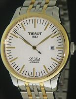 Tissot Watches T41.2.483.31