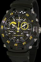 Tissot Watches T027.417.37.201.01