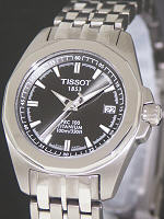Tissot Watches T008.010.44.061.00