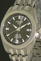 Tissot Watches T008.410.44.061.00