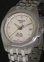 Tissot Watches T008.410.44.261.00
