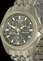 Tissot Watches T008.417.44.061.00