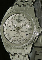 Tissot Watches T22148621