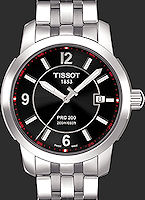 Tissot Watches T014.410.11.057.00