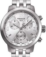 Tissot Watches T055.417.11.037.00
