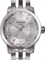 Tissot Watches T055.410.11.037.00