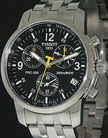 Tissot Watches T17.1.586.52
