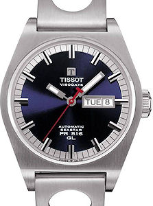 Tissot Watches T071.430.11.041.00