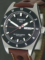 Tissot Watches T91.1.413.51