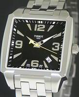 Tissot Watches T005.510.11.057.00