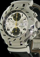 Tissot Watches T011.414.16.032.00