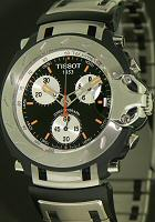 Tissot Watches T90.4.446.51