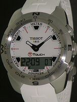 Tissot Watches T013.420.17.011.00