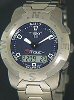 Tissot Watches T33.7.588.41