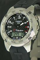 Tissot Watches T33.7.898.92