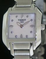 Tissot Watches T02128574