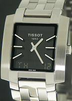 Tissot Watches T60.1.588.51