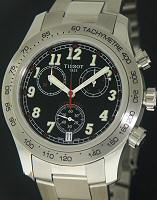 Tissot Watches T36.1.386.52