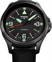 Traser Watches 108075