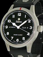 Tutima Watches 628-07