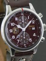 Tutima Watches 781-01