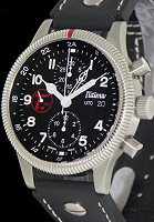 Tutima Watches 781-03