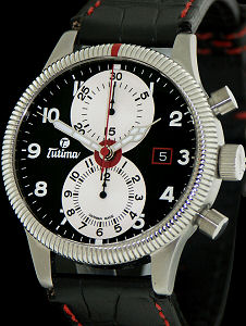 Tutima Watches 781-05