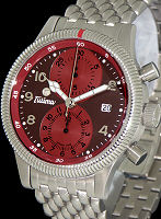 Tutima Watches 781-16