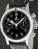 Tutima Watches 783-01