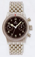 Tutima Watches 783-02