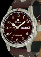 Tutima Watches 628-05